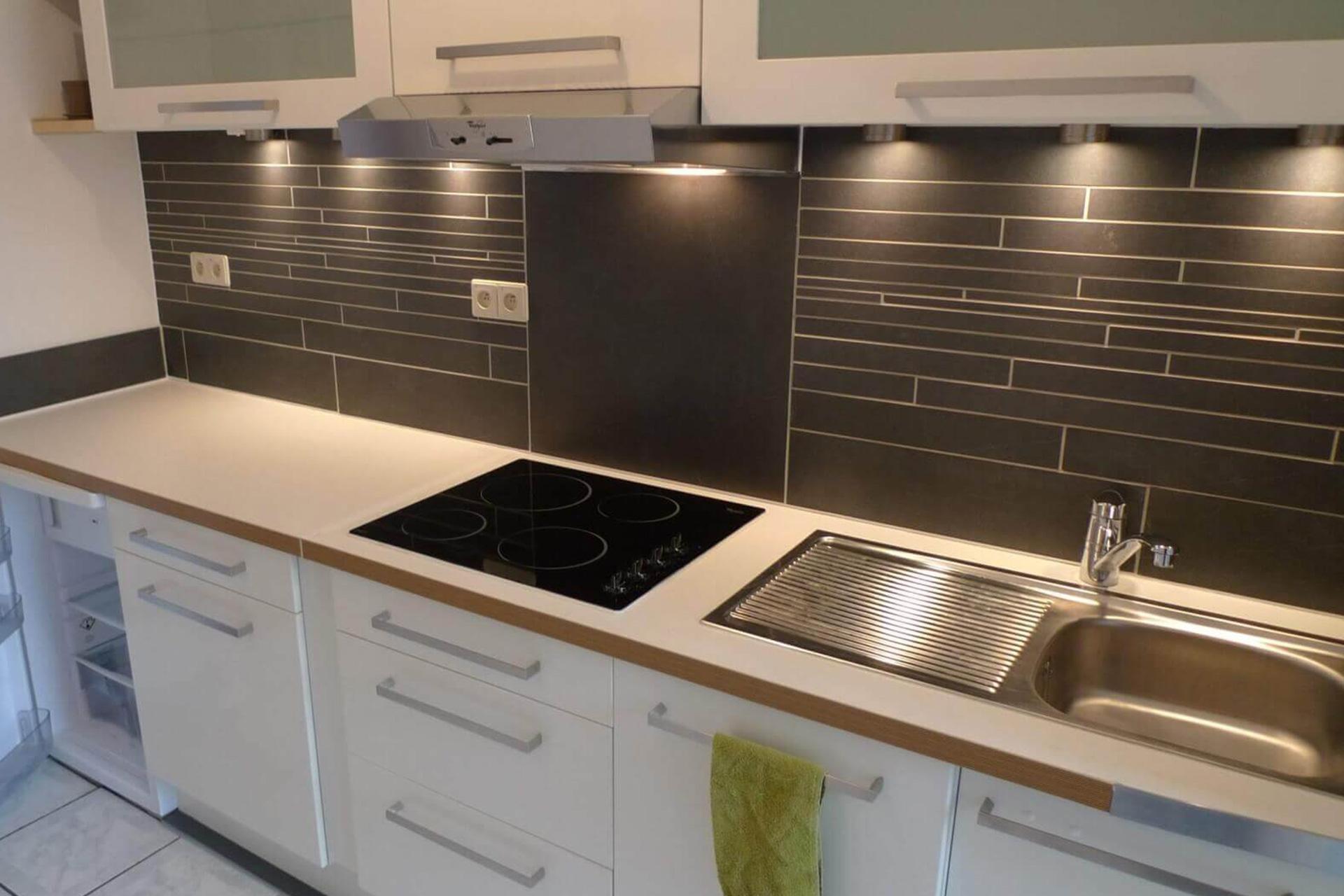 vermad-renovatie-keuken