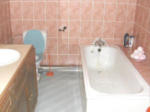 vermad-renoveren-keuken-badkamer-1