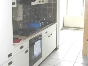vermad-renoveren-keuken-badkamer-2
