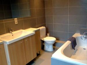 Renoveren keuken en badkamer - Vermad