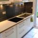 vermad-renoveren-keuken-badkamer-4