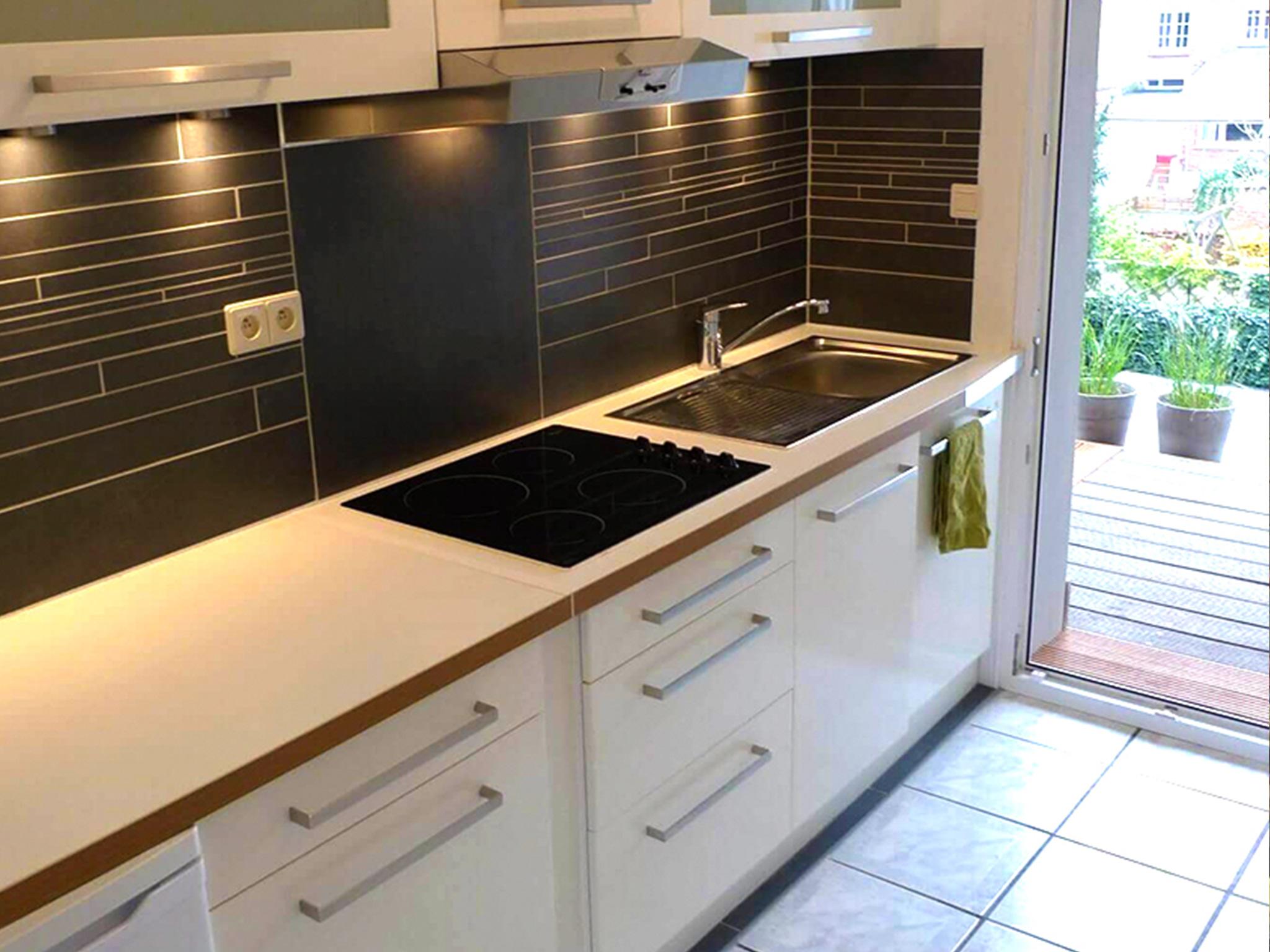 Renoveren Badkamer Kosten : Renoveren keuken en badkamer vermad